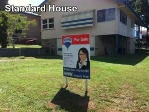 standardhouse